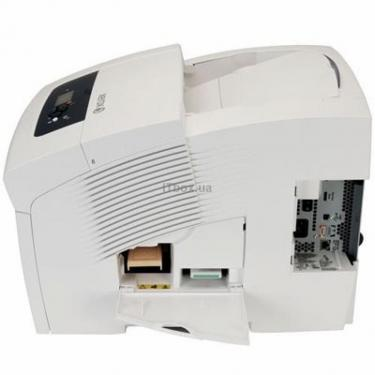Лазерний принтер ColorQube 8570DN XEROX (8570_ADN) - фото 2