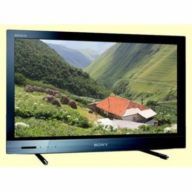 Телевізор Sony KDL-22EX320 - фото 1