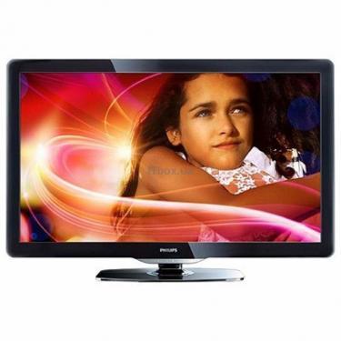 Телевизор Philips 37PFL4606H/12 - фото 1