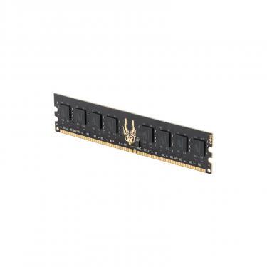 Модуль пам'яті для комп'ютера DDR2 4GB (2х2GB) 800 MHz GEIL (GB24GB6400C5DC) - фото 3