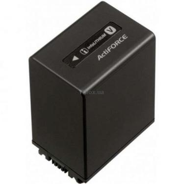 Аккумулятор к фото/видео NP-FV100 SONY - фото 1
