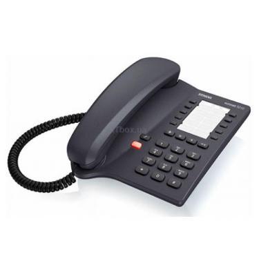Телефон 5010 Siemens - фото 1