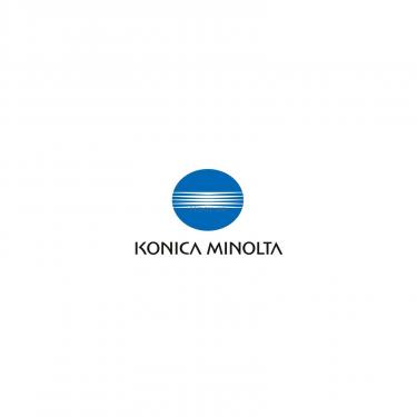 Тонер KONICA MINOLTA TN-312K(OEM) Black /Bizhub C300/352 (8938-705) - фото 1
