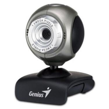 Веб-камера Genius iLook1321 (32200047101) - фото 1