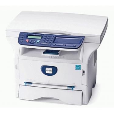 Багатофункціональний пристрій Phaser 3100MFP/ S Xerox (3100MFPV_S) - фото 1