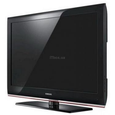 Телевізор LE40B530P7WXUA Samsung - фото 1