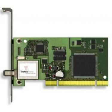 ТВ тюнер Sky Star 3 Technisat (TT-budget S-1401) - фото 1