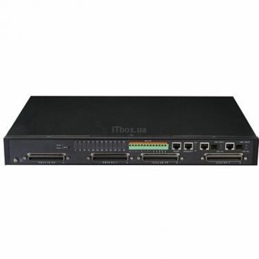 Коммутатор сетевой DAS-3248/DC/C D-Link - фото 1