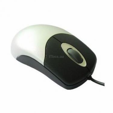 Мишка GEMBIRD MUSOPTI5-PS2 - фото 1