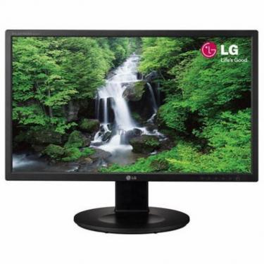 Монитор LG W2246S-BF - фото 1