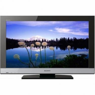 Телевізор SONY KDL-22EX302BAEP - фото 1
