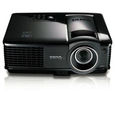 Проектор BENQ MP515 - фото 1