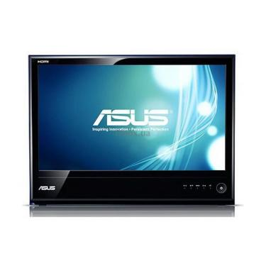 Монітор ASUS MS238H - фото 1
