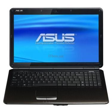 Ноутбук ASUS K50IP (K50IP-T330SCGDWW) - фото 1
