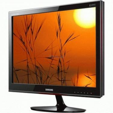 Монітор Samsung B2030 (LS20PUZKF/EN) - фото 1