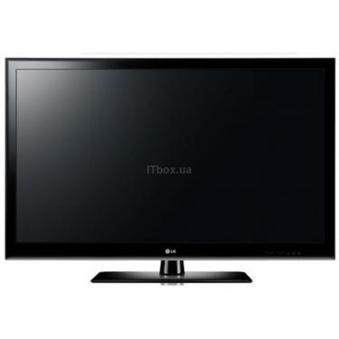 Телевизор 32LE5300 LG - фото 1