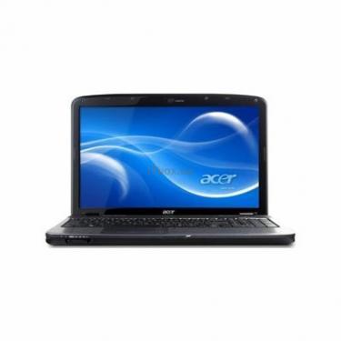 Ноутбук Acer Aspire 5541G-322G32Mnbs (LX.PQC0C.003) - фото 1