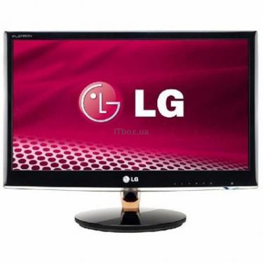 Монитор LG IPS236V-PN - фото 1