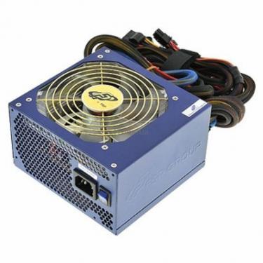 Блок питания FSP 700W EPSILON 85 PLUS (EPSILON 85PLUS 700) - фото 1