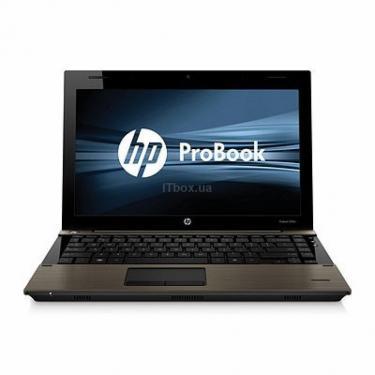 Ноутбук HP ProBook 5320m (WS992EA) - фото 1