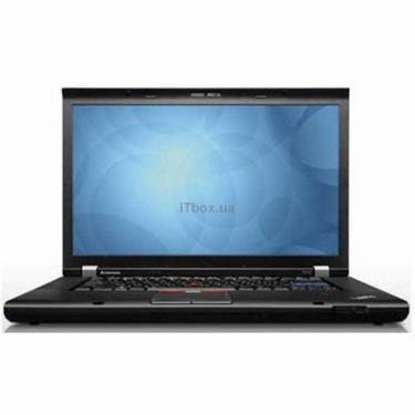 Ноутбук Lenovo ThinkPad T410 (633D611/bm) - фото 1