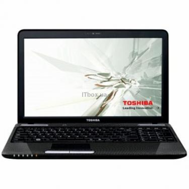 Ноутбук Toshiba Satellite L655-1EH (PSK1EE-07D02CRU) - фото 1
