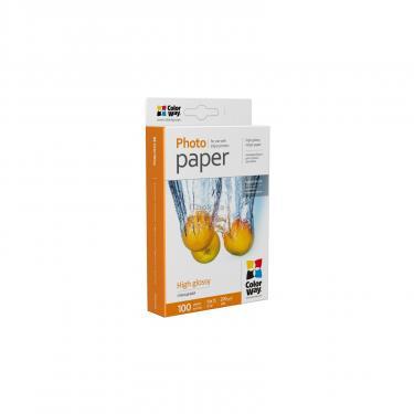 Папір Colorway 10x15 (PG2001004R) - фото 2