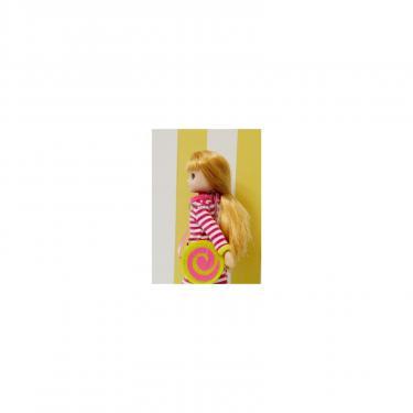 Аксессуар к кукле Lottie Малиновое мороженое Фото 2