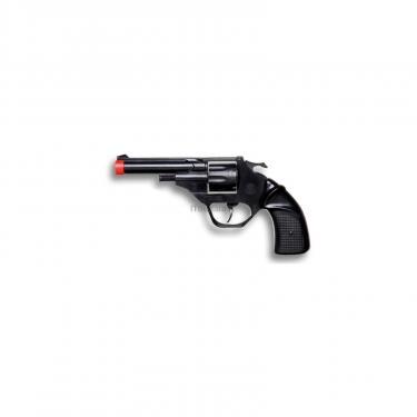 Игрушечное оружие Edison Giоcatolli Пистолет KETTY Фото