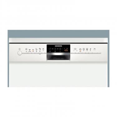 Посудомоечная машина Siemens SN 26 N 293 EU (SN26N293EU) - фото 2