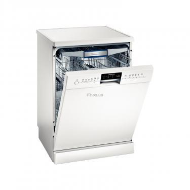 Посудомоечная машина Siemens SN 26 N 293 EU (SN26N293EU) - фото 1