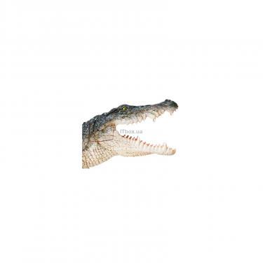Пазл 4D Master Крокодил Фото 3
