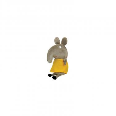 Мягкая игрушка Peppa Ємили (20 см) Фото