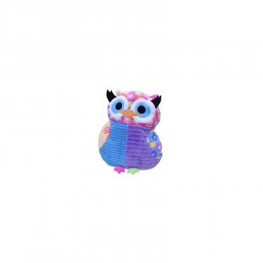 Мягкая игрушка Grand Филин Джекки ( 38 см) Фото