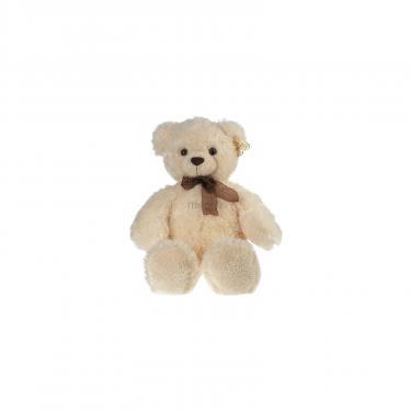 Мягкая игрушка Aurora Медведь 70 см Фото