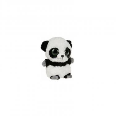 Мягкая игрушка Yoohoo Панда 12 см Фото
