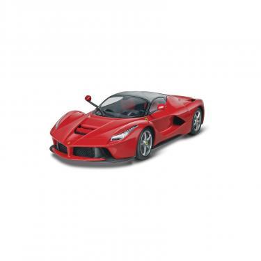 Сборная модель Revell La Ferrari 1:24 Фото