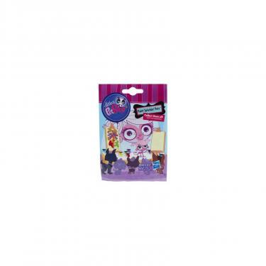 Игровой набор Hasbro Зверюшка в закрытой упаковке Littlest Pet Shop Фото