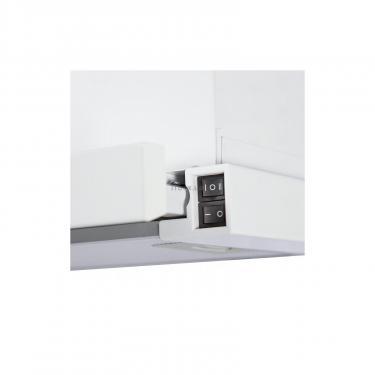 Вытяжка кухонная Perfelli TL 5103 W LED Фото 2