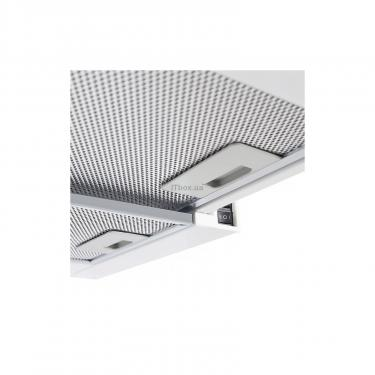 Вытяжка кухонная Perfelli TL 5103 W LED Фото 3