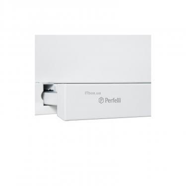 Вытяжка кухонная Perfelli TL 5103 W LED Фото 5