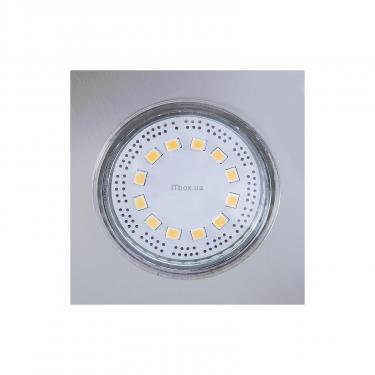 Вытяжка кухонная Perfelli K 612 I LED Фото 4