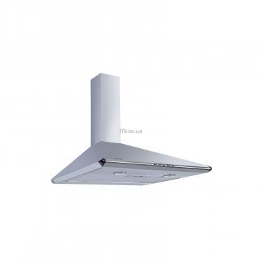 Вытяжка кухонная Perfelli K 612 I LED Фото