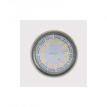 Вытяжка кухонная PERFELLI DNS 6114 W LED - фото 6
