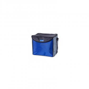 Термосумка Thermo Icebag 35 (4820152611673) - фото 2