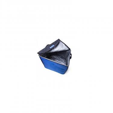 Термосумка Thermo Icebag 35 (4820152611673) - фото 3
