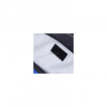 Термосумка Thermo Icebag 35 (4820152611673) - фото 5