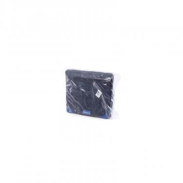 Термосумка Thermo Icebag 35 (4820152611673) - фото 7