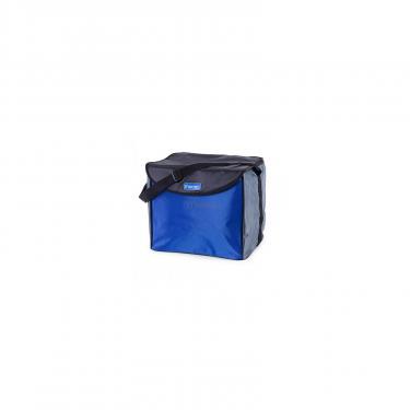 Термосумка Thermo Icebag 35 (4820152611673) - фото 1