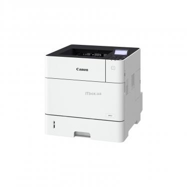 Лазерный принтер Canon i-SENSYS LBP-351x (0562C003) - фото 2